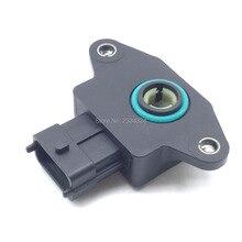 Датчики дросселья для Hyundai Kia Porsche Saab Vauxhall opelland Rover Nissan Honda 0280122014,37890-pdf-e01, 35170-22600