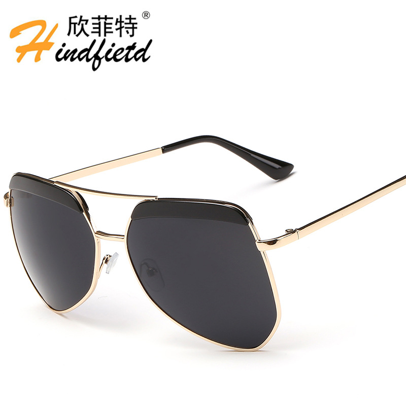 Oversized Aviator Sunglasses Women  compare prices on oversized aviator sunglasses for women online