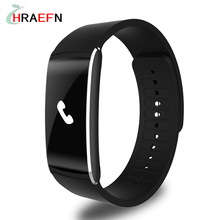 Smart band z6 plus Heart Rate monitor smartband Fitness tracker Bracelet sport watch for IOS Android xiaomi PK mi band 2 band2