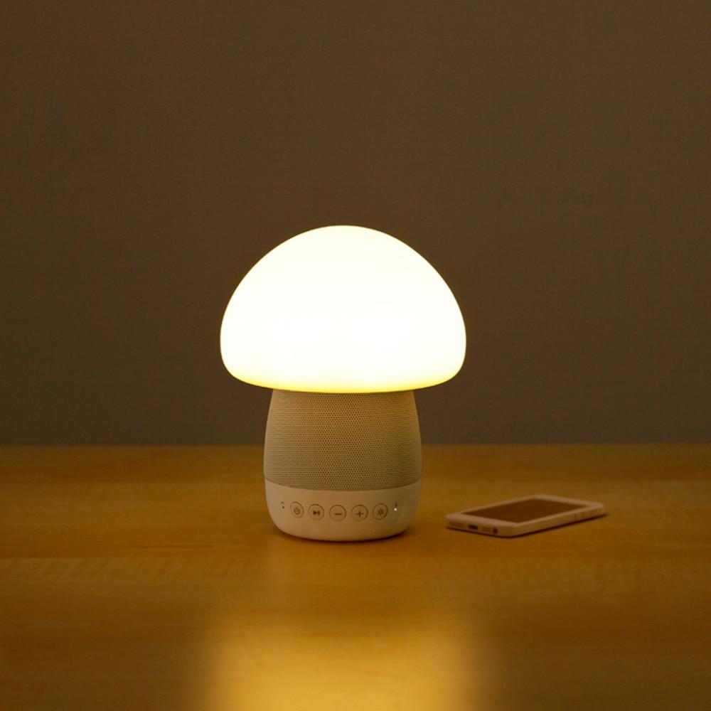 Night Lamps For Bedroom Popular Night Light Bedroom Buy Cheap Night Light Bedroom Lots