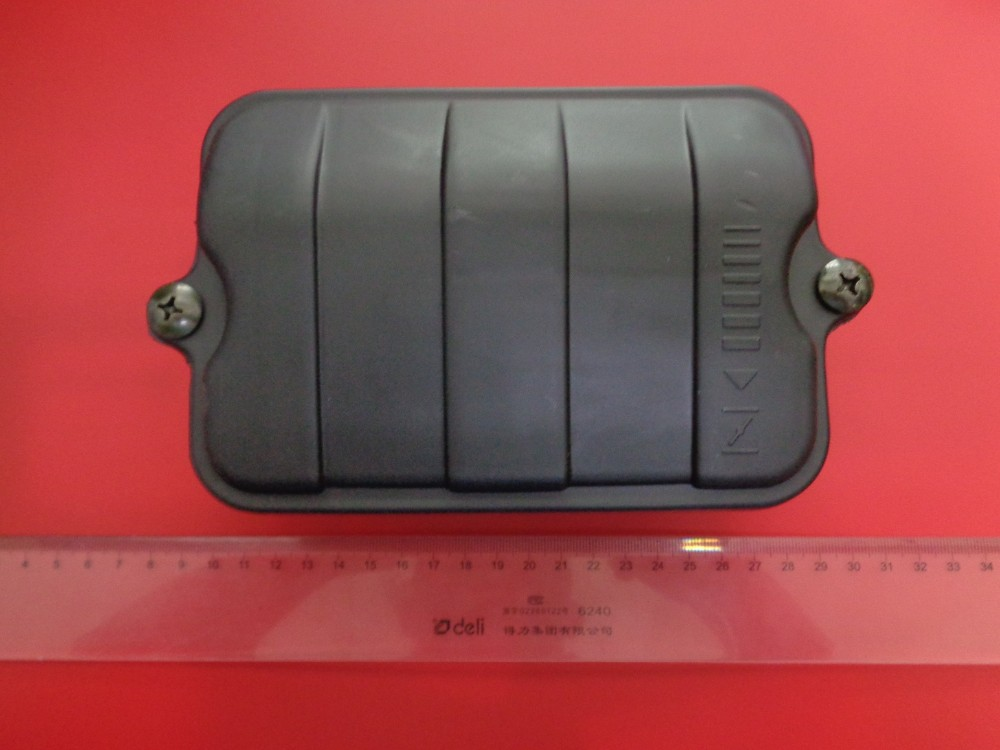 Ef2600 mz175 filtro de ar para yamaha gerador peças acessório