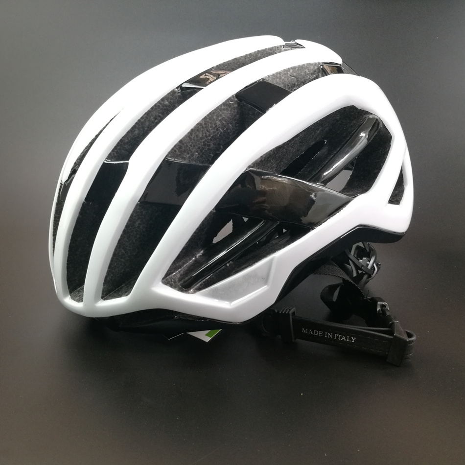 valegro cycling helmet road bike helmet mtb bicycle helmet special ciclismo fox rudis mixino evade prevail cube protone