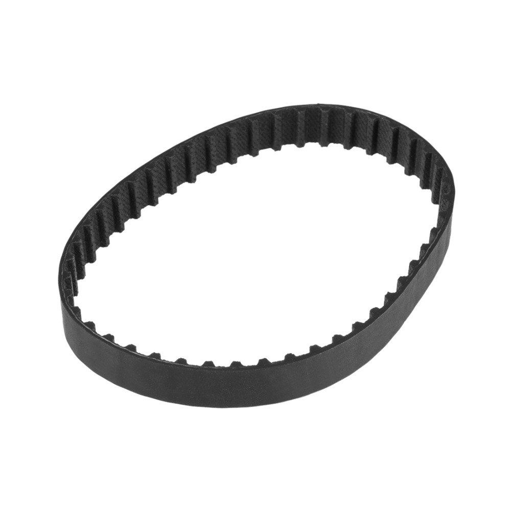Uxcell 4Sizes 116XL 100XL 110XL 90XL Rubber Timing Belt 10mm Width Synchronous Closed Loop Timing Belt 58T 50T 55T 45TUxcell 4Sizes 116XL 100XL 110XL 90XL Rubber Timing Belt 10mm Width Synchronous Closed Loop Timing Belt 58T 50T 55T 45T