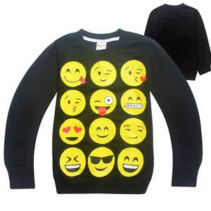 Emoticons albanien dating