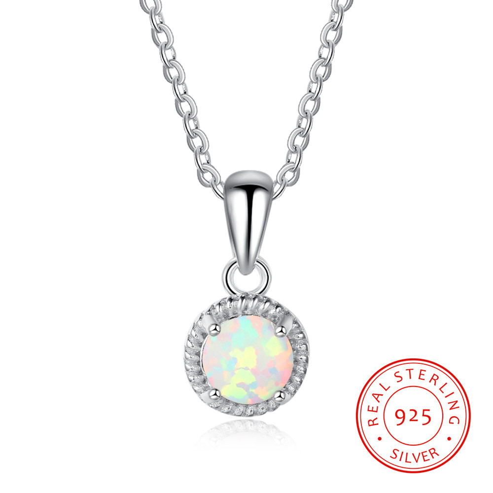 LOZRUNVE Silver monopoly act the role ofing is tasted a undertakes to set of protein chain ms shek o treasure woven necklace