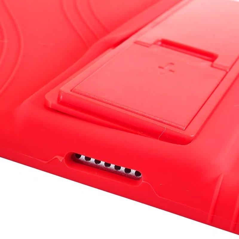 Huawei T3 10 (7)