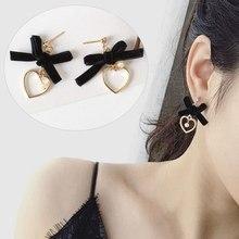 4b097829154d Japonés Pendientes De Perlas - Compra lotes baratos de Japonés ...