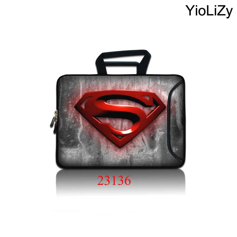 12.3 13.3 14.1 15.6 17.3 notebook-hoes laptoptas 10 12 13 14 15 17 - Notebook accessoires - Foto 4