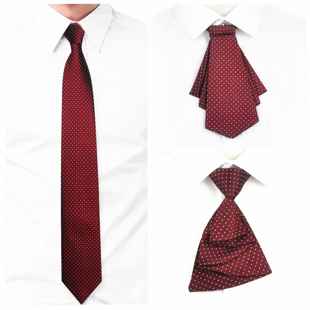 Pugeemi tie mens suits business the groom get married students pugeemi tie mens suits business the groom get married students interview red tie bow tie neck ccuart Images