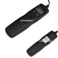 FREE SHIP Timer Remote Control Shutter Release C1 For Canon G12 G11 G10 30 33 50E