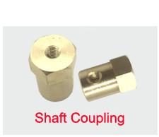 Controller-bracket-Power-supply_15_08