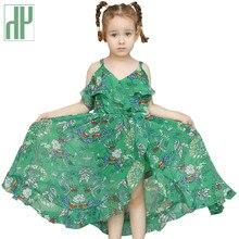019925fdf Promoción de 10 Años De Edad Las Niñas Vestidos - Compra 10 Años De ...