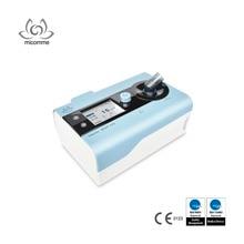Sepray BPAP A30 Home Care Auto Bipap CPAP Machine Bilevel Device for Sleep Apnea with Humidifier Tubing SdCard Filter