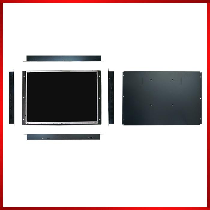 32inch optical open frame HD Digital outdoor Advertising digital ...
