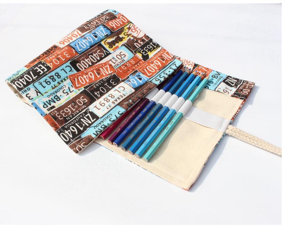 Pencil case (9)