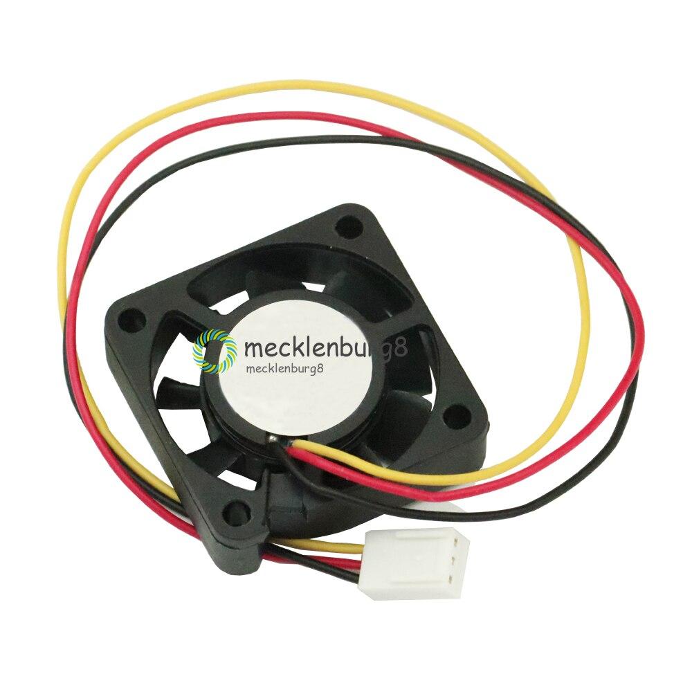 50 pieces Fixed Inductors INDCTR HI CUR WND 1007 330uH 10/%