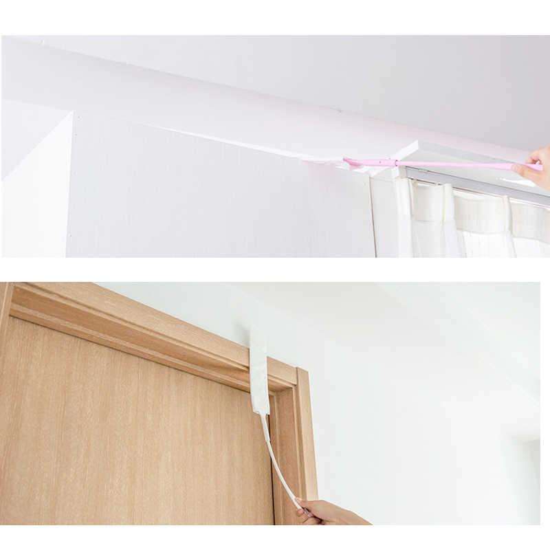Nettoyage détachable Duster gap nettoyage brosse Non-tissé poussière nettoyant pour canapé-lit meubles bas ménage nettoyage outil
