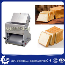 Mini Cutting Bread Slicer 30pcs,Kitchen Tools Utensils And Equipment