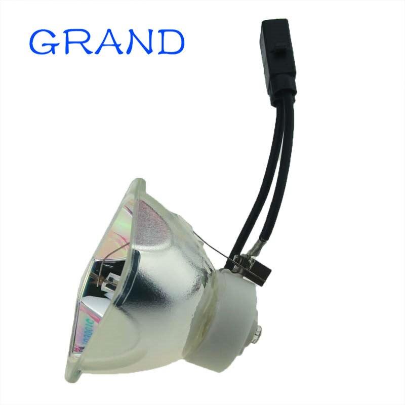 цена на Compatible Projector Lamp Bulb ET-LAL100 LAL100 for Panasonic PT-LW25H PT-LX22 PT-LX26 PT-LX26H PT-LX36H PT-LX30H PT-X260 GRAND