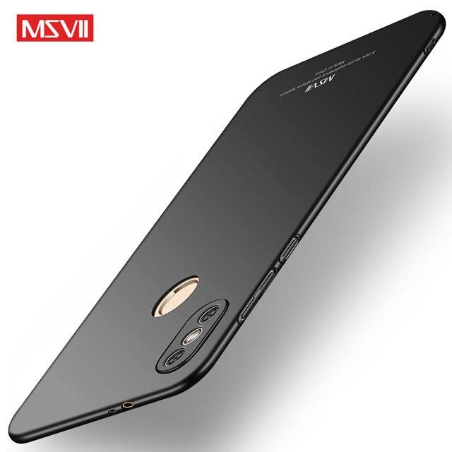 black Note 5 phone cases 5c64f32b1accb