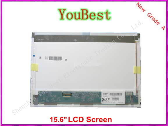15.6 Replacement for HP COMPAQ NOTEBOOK PC 15 AC106NA Laptop LED LCD Glossy Display Screen Slim Panel 30 pin WXGA HD Without Touch fast Selling Quick Dispatch