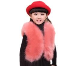 2016 children clothing girls vest jacket faux fur girls vest coats winter thicken warm girls vest outerwear kids faux fur vest