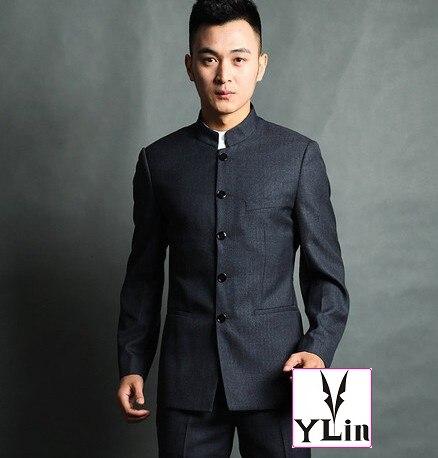 ursfur m dchen japan kost m lang rmelige anzug cosplay uniform anime uniform stil 14 s. Black Bedroom Furniture Sets. Home Design Ideas