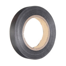 MTGATHER New Wiring Loom NON-Adhesive PVC Harness Cloth Fabric Tape Roll Car Motorcycle 10mm x 18m Prevents Abrasion Best Price