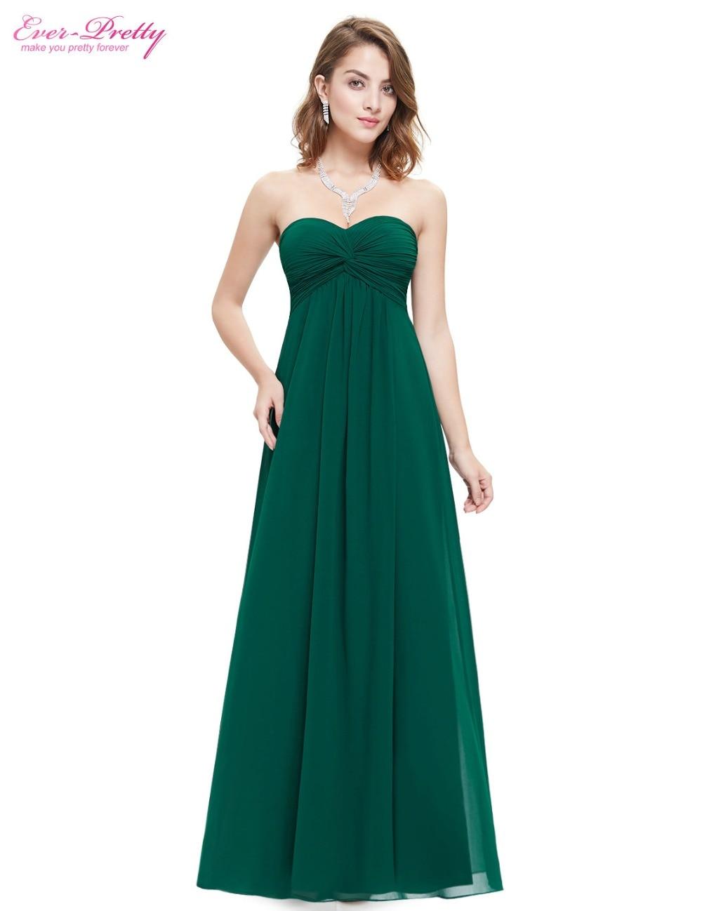 vestido de fiesta de bodas he sin tirantes elegante luz azul con volantes largos vestidos de