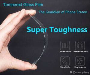 2 шт. ультра-тонкое закаленное стекло для Ark Benefit M502 M503 M505 M506 S502 Plus S503 Защитная пленка для экрана