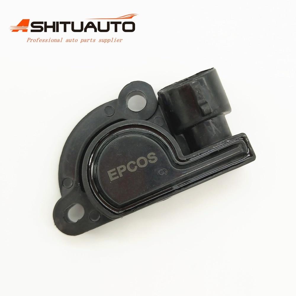 OEM 94580175 TPS Sensor/ Throttle Position Sensor For