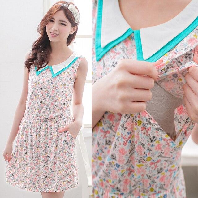 Nursing Gowns On Sale_Other dresses_dressesss