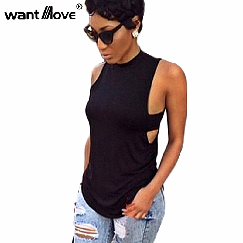4 colors new fashion 2017 summer style long t shirt women for Long t shirt trend