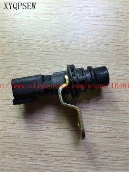 Sensor de posição do virabrequim XYQPSEW Para Carter, 191-8303,191 8303,1918303
