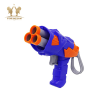 цена на Kids Toys Sniper Guns EVA Soft Bullet Pistol Toy Gun For Strike Bullet Toy Sniper Guns for Children Educational