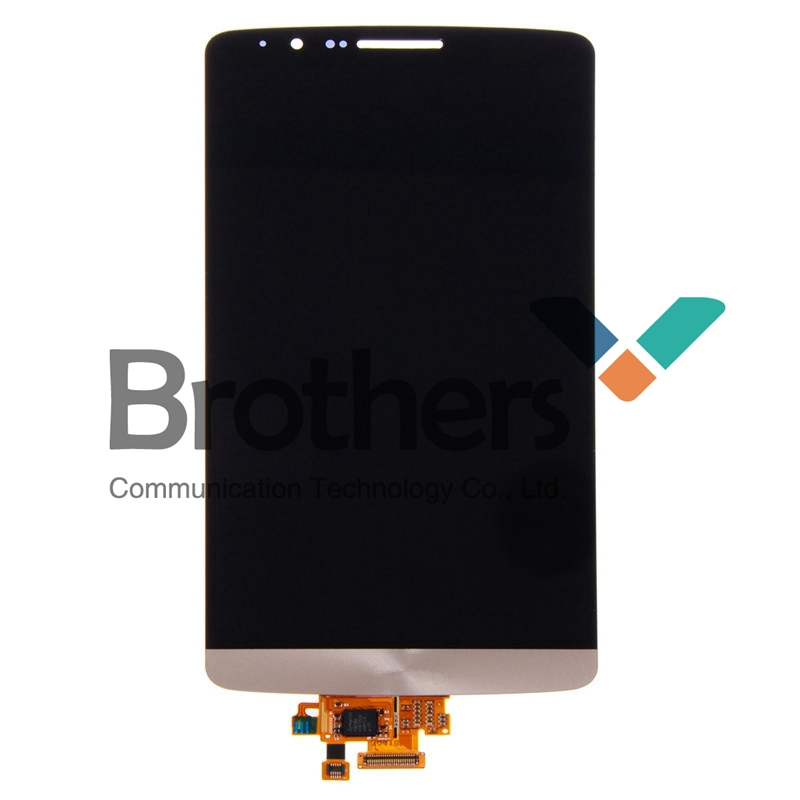 latest model Wholesale White/Gold /Gray LCD + Digitizer Full Assembly For LG G3 D830 D850 D851 D855 VS985 LS990 F400L Free Shiplatest model Wholesale White/Gold /Gray LCD + Digitizer Full Assembly For LG G3 D830 D850 D851 D855 VS985 LS990 F400L Free Ship