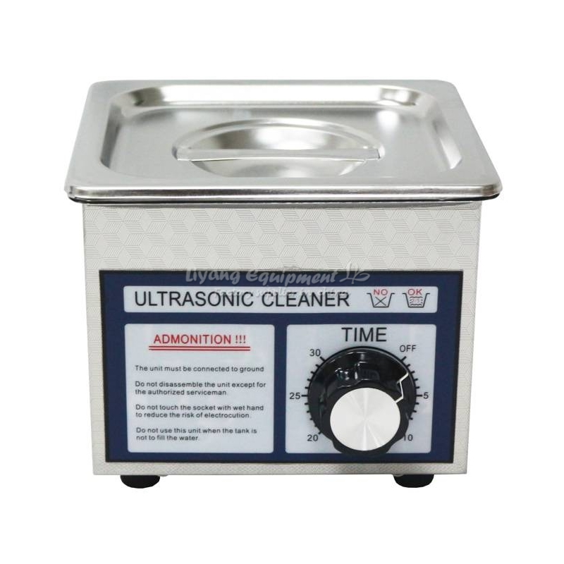 1.3L Ultrasonic Cleaner Smart Mini Bath For Cleaning Jewelry Glasses Circuit Board watch Intelligent Control Cleaner LY-08T hot sale smart ultrasonic cleaner for jewelry glasses circuit board cleaning machine intelligent control ultrasonic cleaner bath