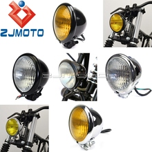 Motocicleta 4,5