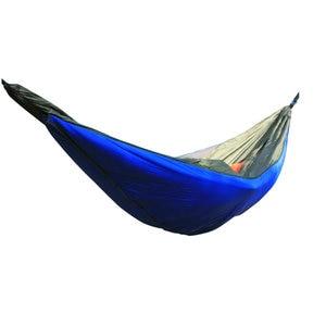 Image 5 - New Camping Lightweight Hammock Underquilt and Hammock Sleeping Bag