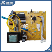 95% new Original for Panasonic air conditioning Computer board A743587 circuit board on sale