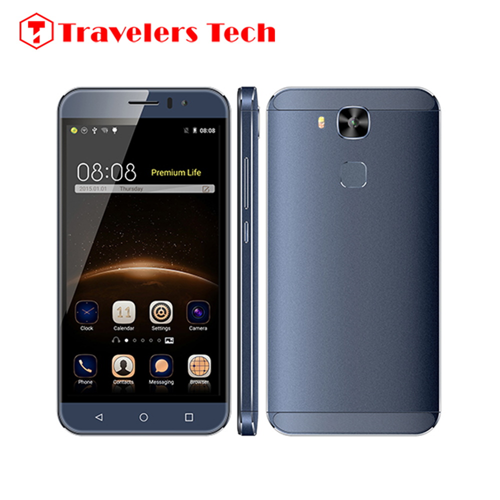 Camera Android Feature Phone k100 rugged android phones and laptop cdma gsm sim feature phone wcdma