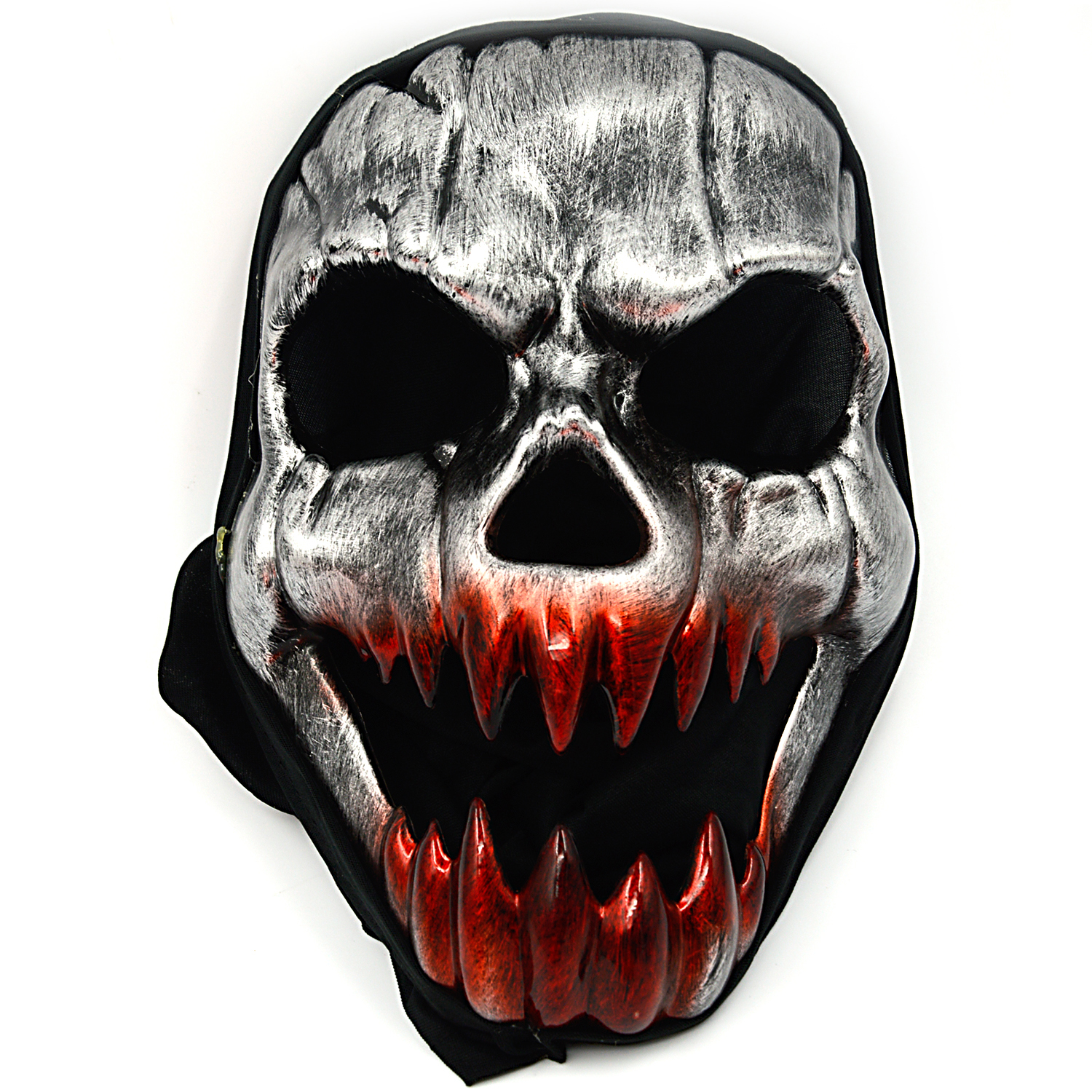 compare prices on plastic halloween masks online shoppingbuy low compare prices on plastic halloween masks online shopping buy low