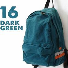Женщины Холст Рюкзак мешок школы для девочек дамы подростки свободного покроя дорожные сумки школьный рюкзак B6702