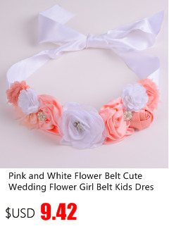 Пояс с розовым цветком для подружки невесты, пояс для беременных, пояс для фотосессии, пояс для девочки, пояс для девочки на свадьбу