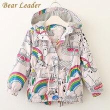 Bear-Leader-Girls-Coats-and-Jackets-Kids-2017-Autumn-Brand-Children-For-Girls-Clothes-Cartoon-Print.jpg_220x220