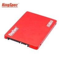 Горячие KingSpec HDD 2,5 дюйм(ов) ов) SATA HD SSD ГБ, SATAIII, SSD 240 диско Дуро Interno твердый жесткий диск для портативных ПК планшеты настольные компьютеры