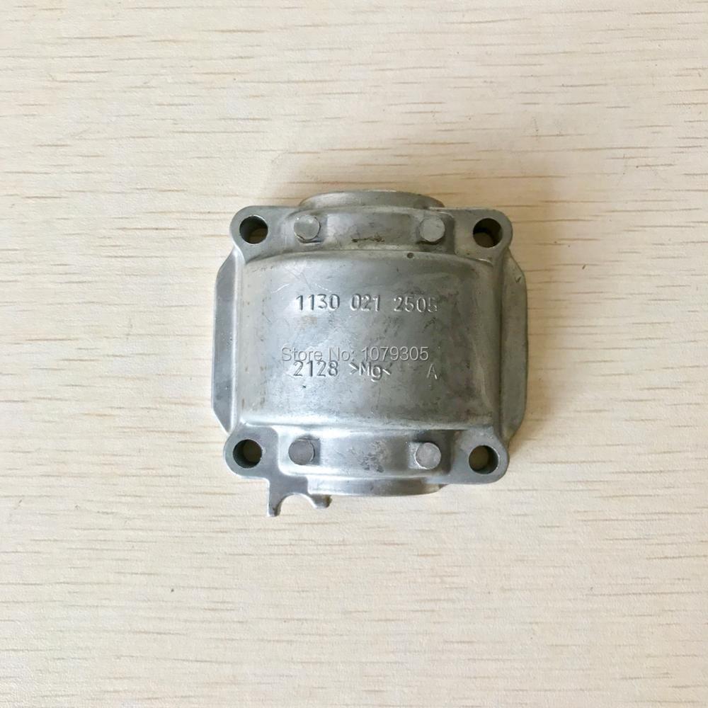 Zündkerzen Kit Werkzeug Für BPMR7A STIHL HUSQVARNA 4626 WSR6F 754 Zündanlage