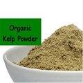 Bladderwrack Kelp orgânico Suplemento Superalimento de Algas Em Pó 250g (8.8 oz) Entrega GRATUITA