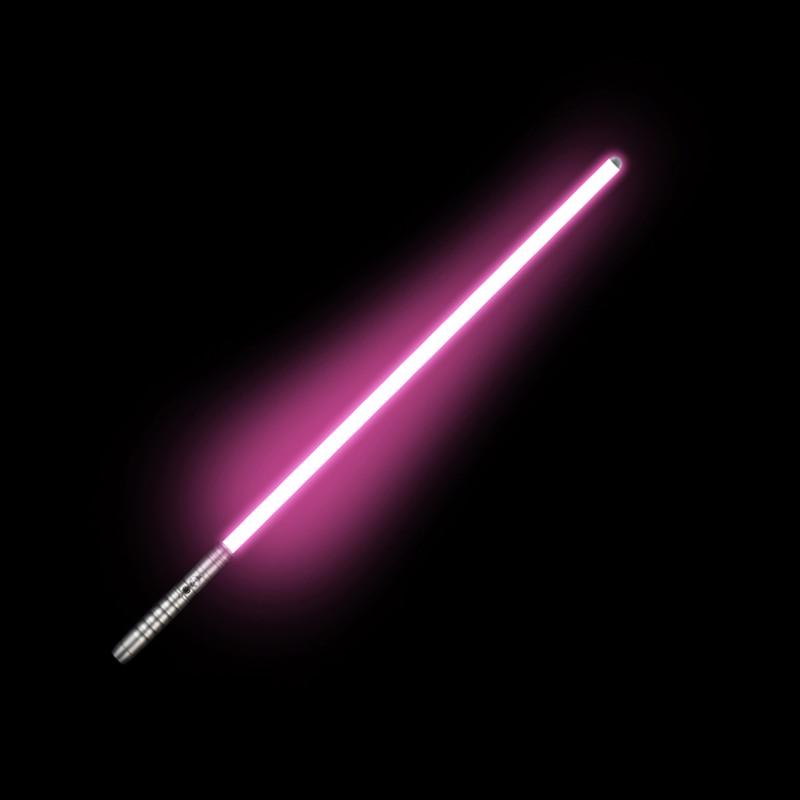 Last Laser SZL FOC