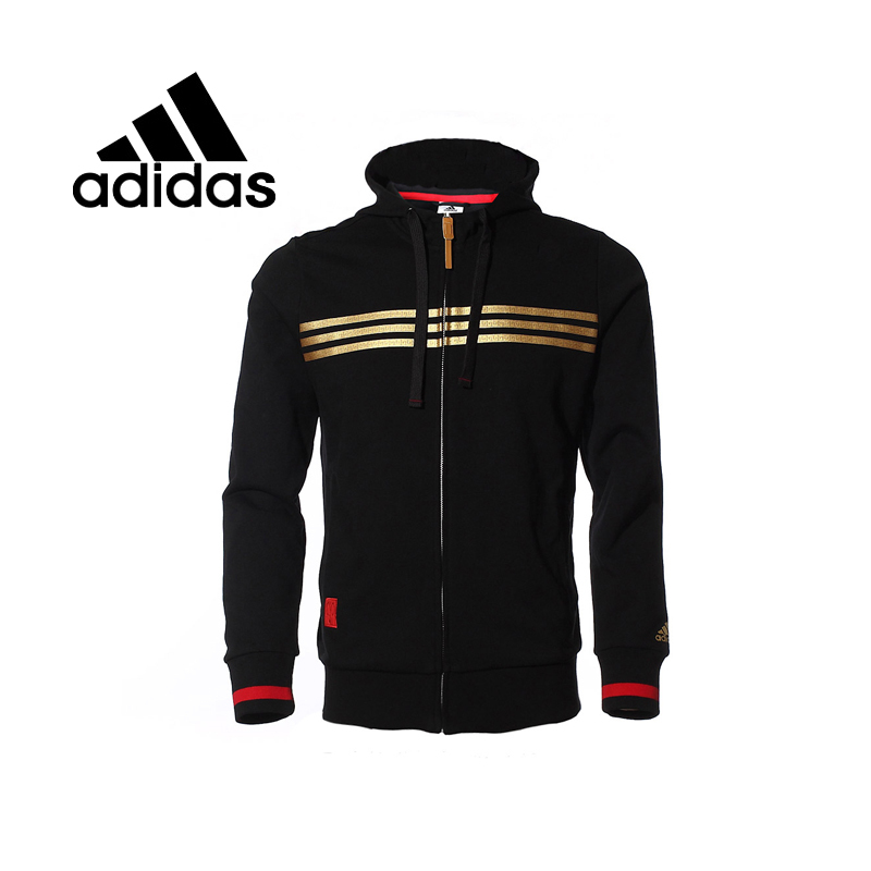 adidas jacket original